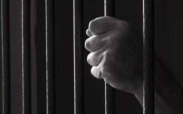 آمار زندانیان محصل در کشور,اخبار اجتماعی,خبرهای اجتماعی,حقوقی انتظامی