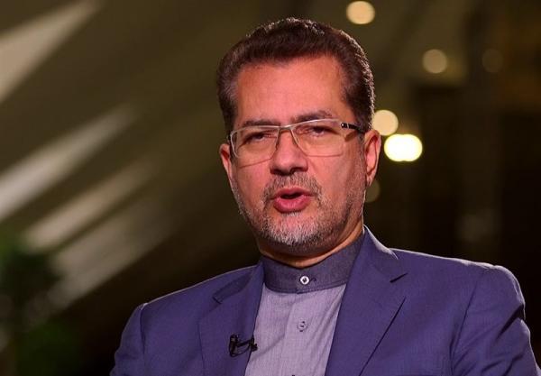 حسین حسینیشاهرودی,اخبار اقتصادی,خبرهای اقتصادی,اقتصاد کلان
