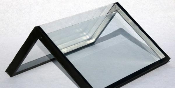 تولید شیشه های خم شدنی,اخبار علمی,خبرهای علمی,اختراعات و پژوهش