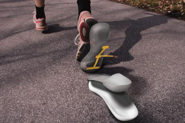 درمان زخم پاي ديابتي با كفي هوشمند,اخبار پزشكي,خبرهاي پزشكي,تازه هاي پزشكي
