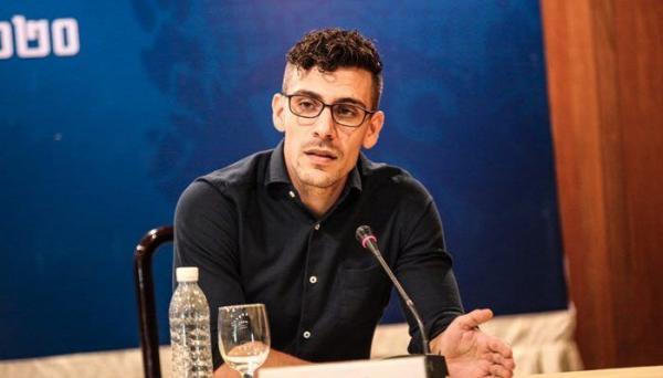 فلیکس دالماس,اخبار فوتبال,خبرهای فوتبال,فوتبال ملی