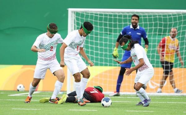 رقابتهای فوتبال قهرمانی آسیا در تایلند,اخبار فوتبال,خبرهای فوتبال,فوتبال ملی