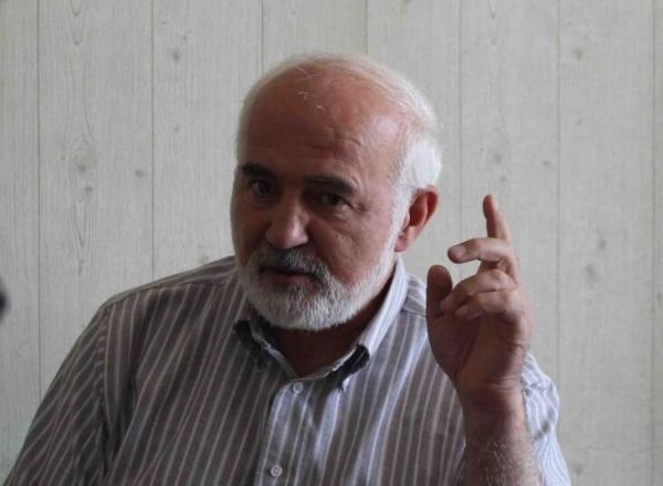 احمد توکلی,اخبار اقتصادی,خبرهای اقتصادی,اقتصاد کلان