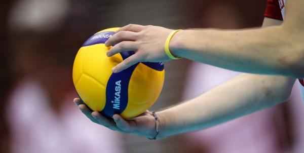 رقابتهای جامجهانی والیبال 2019,اخبار ورزشی,خبرهای ورزشی,والیبال و بسکتبال