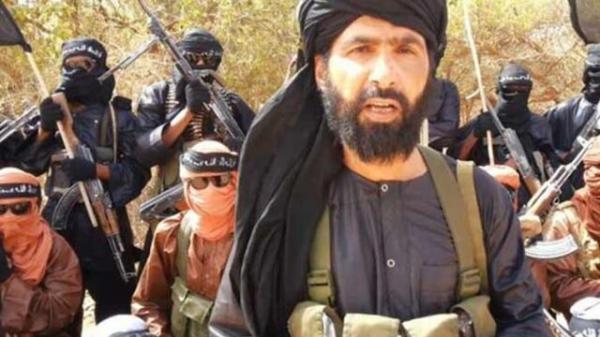 عدنان ابو ولید الصحراوی,اخبار سیاسی,خبرهای سیاسی,خاورمیانه