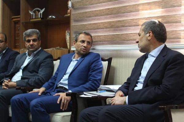 علی باقر طاهری نیا,اخبار دانشگاه,خبرهای دانشگاه,دانشگاه