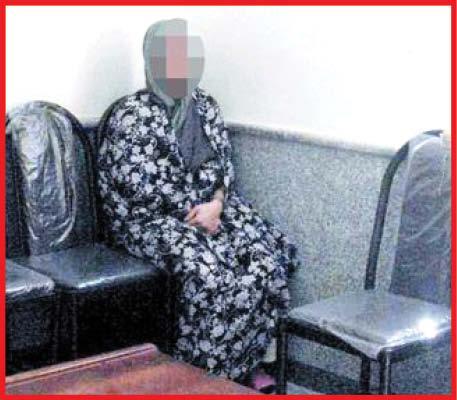 عباس صارمی ساداتی,اخبار حوادث,خبرهای حوادث,جرم و جنایت