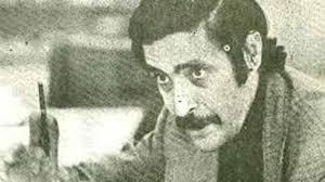 نویسندگان ایرانی و خارجی,اخبار فرهنگی,خبرهای فرهنگی,کتاب و ادبیات