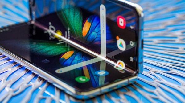 گوشیسرفیس Duo,اخبار دیجیتال,خبرهای دیجیتال,موبایل و تبلت