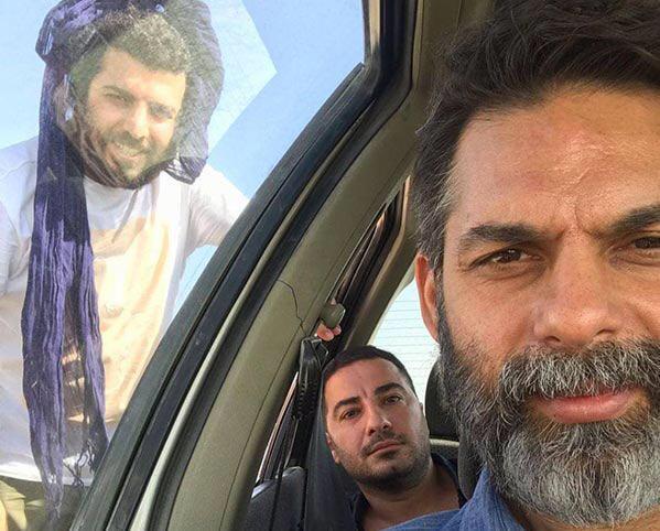 فیلم متری شیشونیم,اخبار فیلم و سینما,خبرهای فیلم و سینما,سینمای ایران