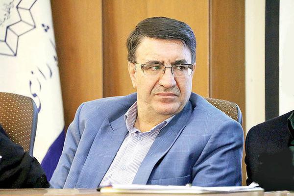 قدرت احمدیان,اخبار سیاسی,خبرهای سیاسی,سیاست خارجی