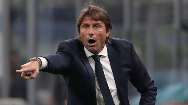 آنتونیو کونته,اخبار فوتبال,خبرهای فوتبال,اخبار فوتبال جهان
