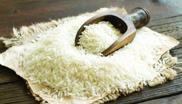 برنج ایرانی تقلبی,اخبار اقتصادی,خبرهای اقتصادی,کشت و دام و صنعت