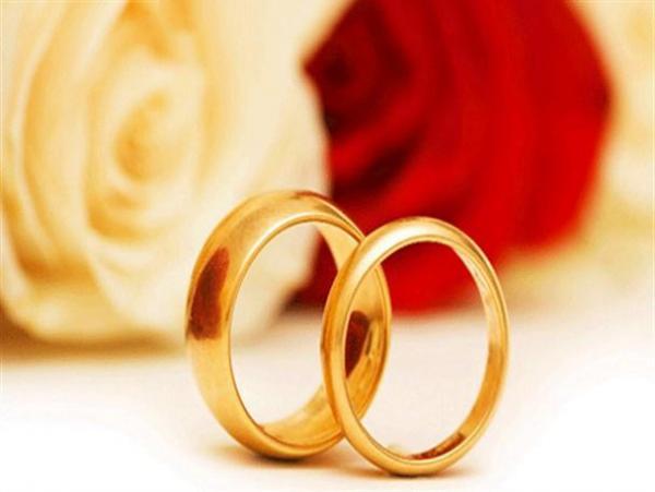 مشکلات ازدواج در کشور,اخبار اجتماعی,خبرهای اجتماعی,خانواده و جوانان