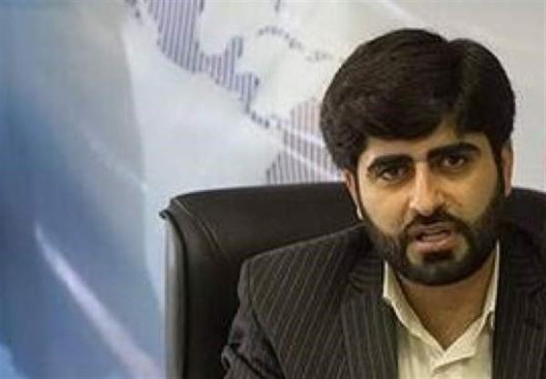 حسین میرزایی,اخبار اقتصادی,خبرهای اقتصادی,اقتصاد کلان