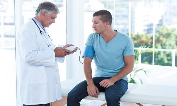 ارتباط مرگ و بیماری های شایع,اخبار پزشکی,خبرهای پزشکی,مشاوره پزشکی