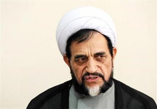 محمد اشرفیاصفهانی,اخبار سیاسی,خبرهای سیاسی,احزاب و شخصیتها
