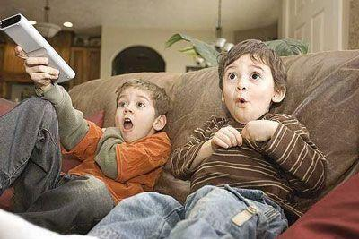 مضرات تماشای فیلم در سلامتی افراد,اخبار پزشکی,خبرهای پزشکی,تازه های پزشکی
