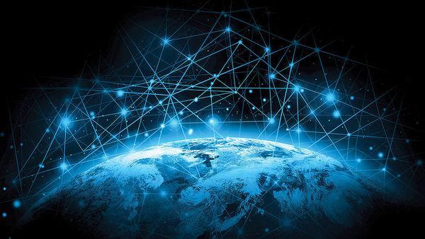 وب غیرمتمرکز,اخبار دیجیتال,خبرهای دیجیتال,اخبار فناوری اطلاعات