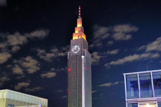 شگفتانگیزترین برجهای ساعت در دنیا,اخبار جالب,خبرهای جالب,خواندنی ها و دیدنی ها