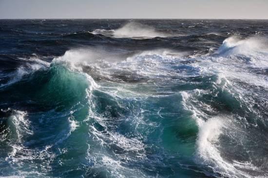 پیامد های ذوب شدن یخچالهای طبیعی,اخبار علمی,خبرهای علمی,طبیعت و محیط زیست