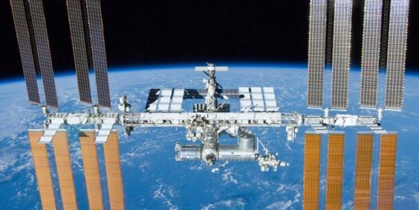 کشت گوشت آزمایشگاهی در فضا,اخبار علمی,خبرهای علمی,نجوم و فضا
