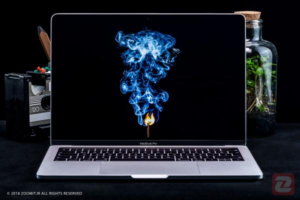 macOS کاتالینا,اخبار دیجیتال,خبرهای دیجیتال,لپ تاپ و کامپیوتر