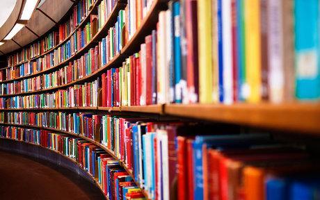 پایتخت جهانی کتاب در سال ۲۰۲۱,اخبار فرهنگی,خبرهای فرهنگی,کتاب و ادبیات