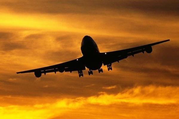 انجام پروازهای اربعین در چند شهر,اخبار اقتصادی,خبرهای اقتصادی,مسکن و عمران