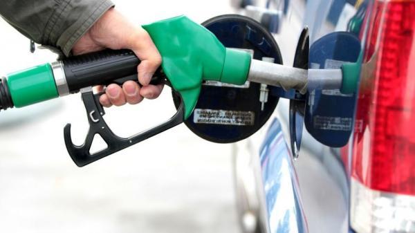 یارانه بنزین,اخبار اقتصادی,خبرهای اقتصادی,نفت و انرژی