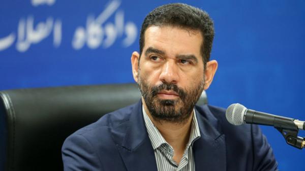 اسدالله مسعودی مقام,اخبار اجتماعی,خبرهای اجتماعی,حقوقی انتظامی