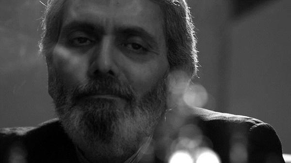 فرخ نعمتی,اخبار فیلم و سینما,خبرهای فیلم و سینما,سینمای ایران