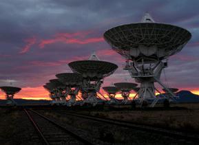 تلسکوپ فضایی سوار بر بالون هلیومی,اخبار علمی,خبرهای علمی,نجوم و فضا
