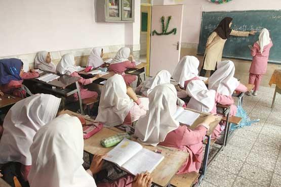 دانش آموزان روستای چنار محمودی,نهاد های آموزشی,اخبار آموزش و پرورش,خبرهای آموزش و پرورش