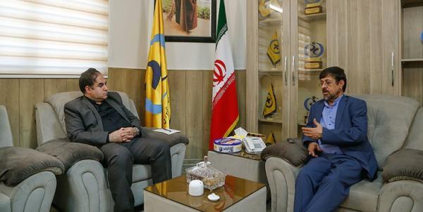 محمد حاتمی,اخبار پزشکی,خبرهای پزشکی,بهداشت