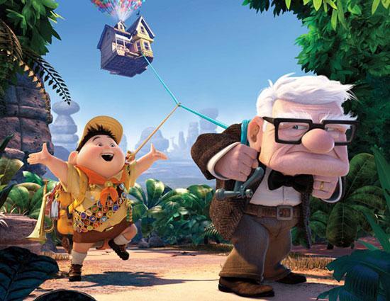 بهترین کارتونهای دنیا,اخبار فیلم و سینما,خبرهای فیلم و سینما,اخبار سینمای جهان