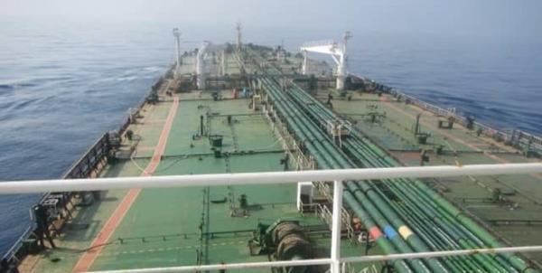 حادثه نفتکش ایرانی در دریای سرخ,اخبار سیاسی,خبرهای سیاسی,سیاست خارجی