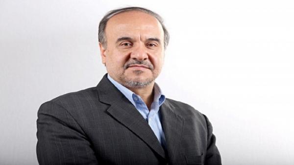 مسعود سلطانی فر,اخبار ورزشی,خبرهای ورزشی,کشتی و وزنه برداری