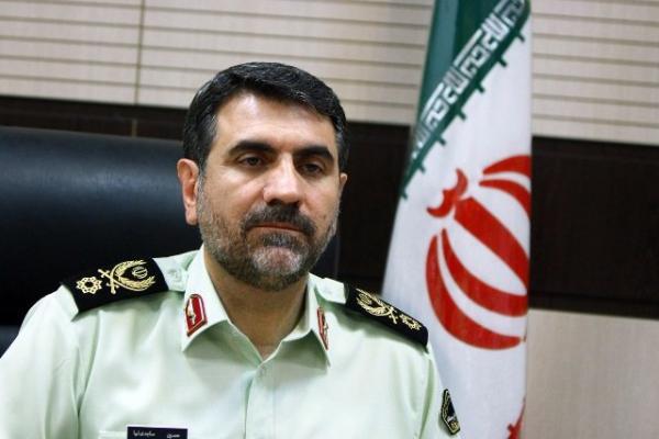 حسین ساجدی نیا,اخبار اجتماعی,خبرهای اجتماعی,حقوقی انتظامی