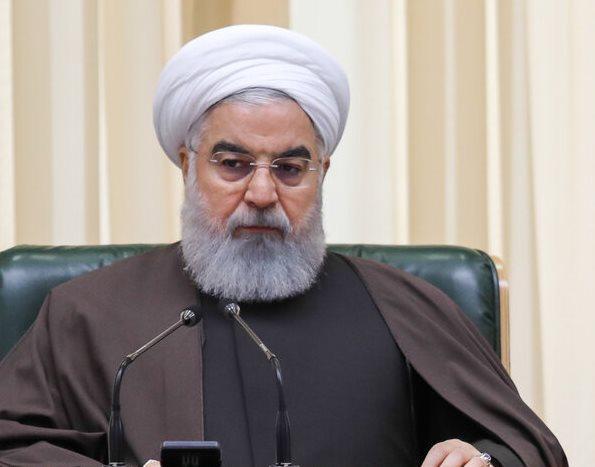 حسن روحانی,اخبار سیاسی,خبرهای سیاسی,مجلس