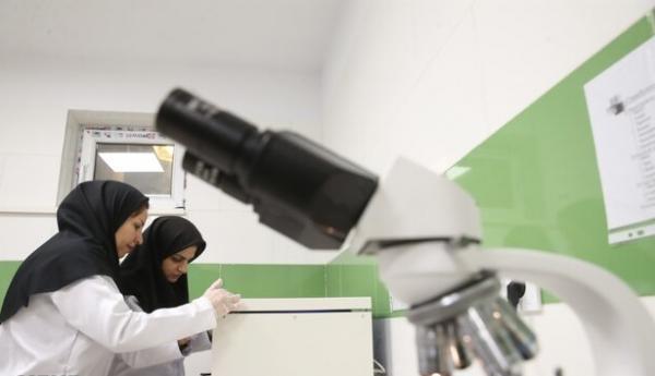 ماموگرافی برای تشخیص سرطان سینه,اخبار پزشکی,خبرهای پزشکی,مشاوره پزشکی