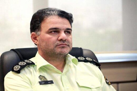 حسین امیرلی,اخبار اجتماعی,خبرهای اجتماعی,حقوقی انتظامی