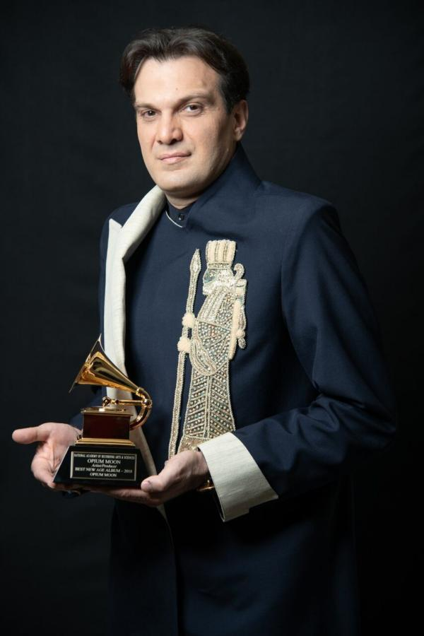 حمید سعیدی,اخبار هنرمندان,خبرهای هنرمندان,موسیقی