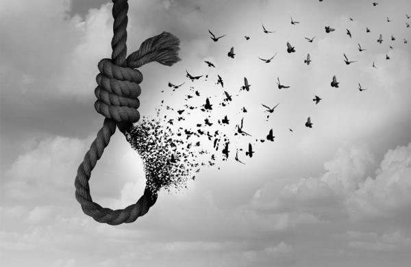 آمار خودکشی حاشيهنشينها,اخبار اجتماعی,خبرهای اجتماعی,آسیب های اجتماعی