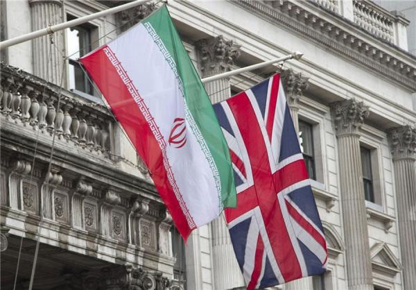 بیانیه سفارت انگلیس در تهران,اخبار سیاسی,خبرهای سیاسی,سیاست خارجی