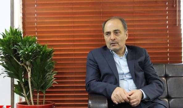 محمود اسلامیان,اخبار فوتبال,خبرهای فوتبال,لیگ برتر و جام حذفی