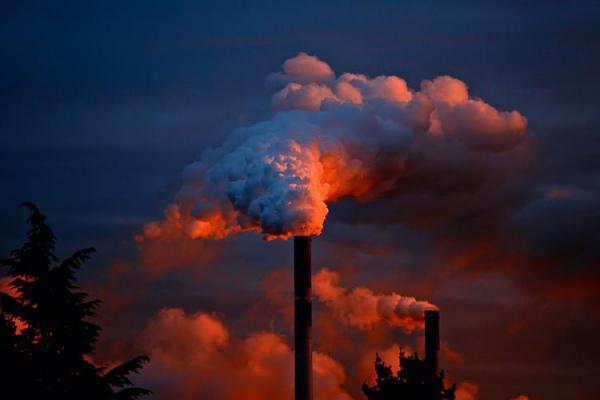 ارتباط آلودگی هوا و جرم,اخبار پزشکی,خبرهای پزشکی,تازه های پزشکی