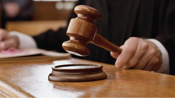 نقض مجازات شلاق علیه نماینده مجلس,اخبار سیاسی,خبرهای سیاسی,مجلس