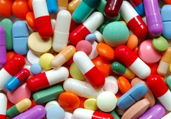 میزان تولید مواد اولیه دارویی در ایران,اخبار پزشکی,خبرهای پزشکی,بهداشت