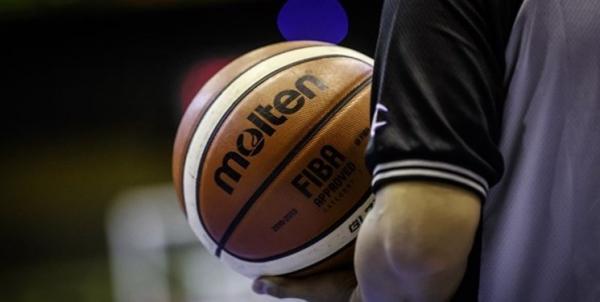 برنامه دور رفت لیگ برتر بسکتبال,اخبار ورزشی,خبرهای ورزشی,والیبال و بسکتبال